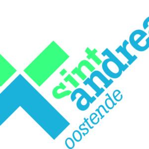 Sint Andreas Instituut Oostende