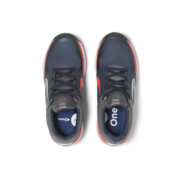 Schoen STBL 150
