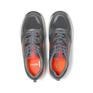 Schoen STBL 550
