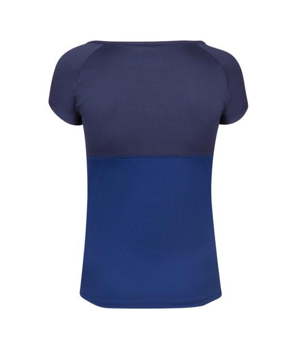 Girls Play Cap Sleeve Top